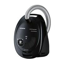 Sıemens VS06B2410 Elektrikli Süpürge