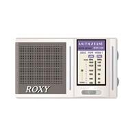 Roxy Rxy-120 Cep Radyosu