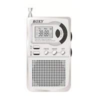 Roxy Rxy-320 Cep Radyosu