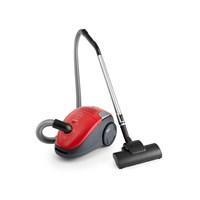 Arzum AR4017 Cleanart Plus Turbo Elektrikli Süpürge
