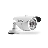 Everest DF-605 AHD 1080P-2 MEGAPIXEL 3.6mm Lens IR Kesme Filitre OSD Menu 36 Ledli Güvenlik Kamerası