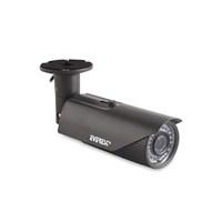 Everest DF-936 AHD 960P-1.3 MEGAPIXEL 4mm Lens IR Kesme Filitre OSD Menu 36 Ledli Güvenlik Kamerası