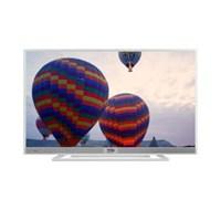 Beko B28-Lw-5533 72 Ekran Led Tv