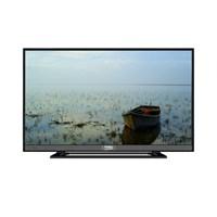 Beko B32-Lb-6536 82 Ekran Led Tv