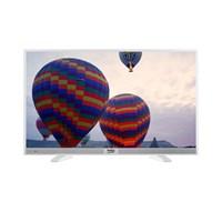 Beko B40-Lw-5533 102 Ekran Led Tv