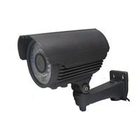 Everest SFR-IP318 1/3.2,2.0-M.pixels CMOS 12mm 72 Ledli Güvenlik Kamerası