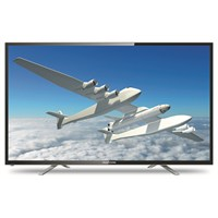 "Awox 32"" 82 Ekran Ultra Slim Led"