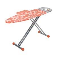 Cıngıllıoğlu Valencia Lüx Sepetli Monoblok Ütü Masası