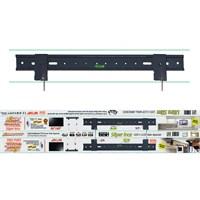 "Elektromer Led-820 36""-60"" Ultra Slim Lcd Tv Askı Aparatı"