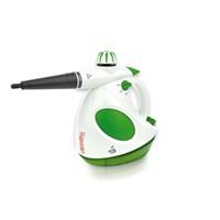Polti Vaporettino Deterjanlı Buharlı Temizlik Makinesi