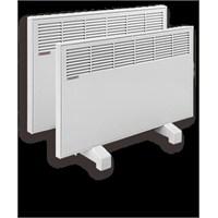 Vigo Elektrikli Panel Konvektör Isıtıcı Manuel 500 Watt Beyaz Epk4550m05b