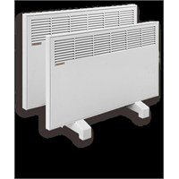 Vigo Elektrikli Panel Konvektör Isıtıcı Manuel 2500 Watt Beyaz Epk4590m25b