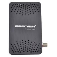 Premier Prs 9672 Full Hd Uydu Alıcısı