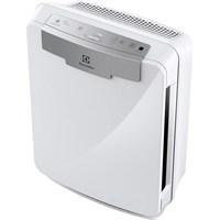 Electrolux Eap300 Hava Temizleme Cihazı