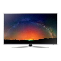 "Samsung 50JS7200 50"" 127 Ekran Ultra HD [4K} SUHD Uydu Alıcılı Smart LED TV"