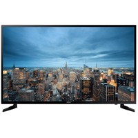 "Samsung 55JU6070 55"" 140 Ekran Ultra HD [4K} Uydu Alıcılı Smart LED TV"