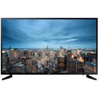 """Samsung 55JU6070 55"""" 140 Ekran Ultra HD [4K} Uydu Alıcılı Smart LED TV"""