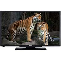 """FINLUX 48FX410F 48"""" 122 Ekran 100 Hz. Full HD Uydu Alıcılı LED TV"""