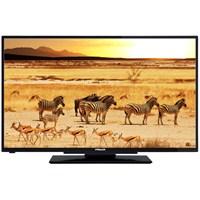 """FINLUX 32FX410H 32"""" 81 Ekran HD Uydu Alıcılı LED TV"""