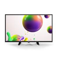 """Sunny 42"""" 106 Ekran Uydu Alıcılı Full Hd Led Tv"""