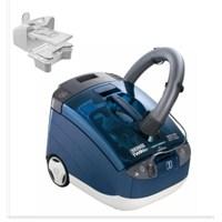 Thomas Twin T1 Aquafilter Halı Yıkama Makinesi + Hygienebox Hediyeli