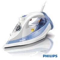Philips Azur Performer GC3802/20 2400W SteamGlide Tabanlı Buharlı Ütü