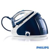 Philips Akıllı Expert GC9224/20 T-Ionic Tabanlı 5.7 Bar %40 Eko Ayarı ve Otomatik Kapanma Özellikli Buhar Kazanlı Ütü