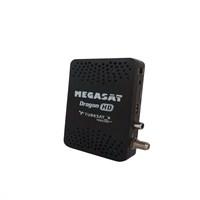 Megasat Dragon Full Hd Mini Uydu Alıcısı