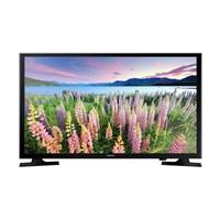Samsung 48J5070 Dahili Uydu Alıcılı Full HD LED TV