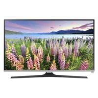 """Samsung 48J5170 48"""" 121 Ekran Full HD Uydu Alıcılı LED TV"""