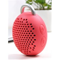 Remax Dragon Ball Bluetooth Hoparlör