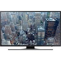 Samsung 48 Ju 6480/70 Full Hd Uydu Alıcılı Smart Led Tv (İthalatçı Garantili)