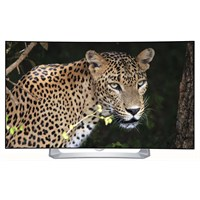 "LG 55EG910V 55"" 140 Ekran Full HD Uydu Alıcılı Curved 3D Smart [webOS 2.0] OLED TV"