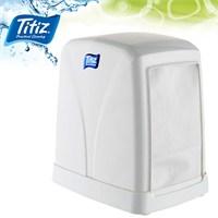 Bluezen Dikey Peçetelik Masaüstü Dispenser (Tp-255)