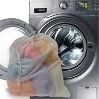 Bluezen Çamaşır Yıkama Filesi-4285