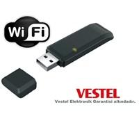 Vestel Wi-Fi Adaptör