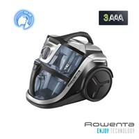 Rowenta RO8366 Silence Force MultiCyclonic 750W Toz Torbasız Elektrikli Sessiz Süpürge