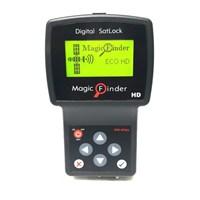 Magicfinder Eco Hd Uydu Bulucu