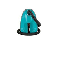 Nilfisk Select Comfort Allergy Elektrikli Süpürge