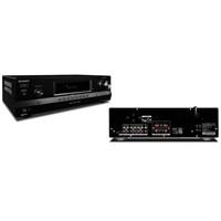 Sony STR-DH130 2.1 Kanal AV Receiver