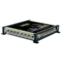 Mersat 10-16 Sonlu Multiswitch Santral + Adaptör