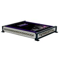Mersat 10-40 Sonlu Multiswitch Santral + Adaptör