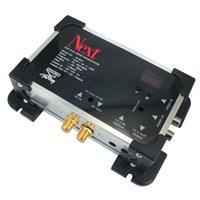 Next Ye-803 Dsb Full Band Modülatör