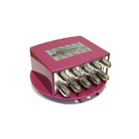 Emp P168w-V1 9/1 Diseqc Switch