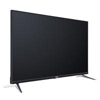 Vestel 49UA9400 49'' 4K 3D SMART 124 EKRAN LED TV