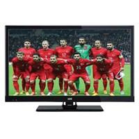 SEG 24SE5100 24'' 61 EKRAN HD DAHİLİ UYDU ALICILI LED TV