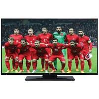 SEG 40SD5200 40'' 102 EKRAN UYDU ALICILI FHD LED TV
