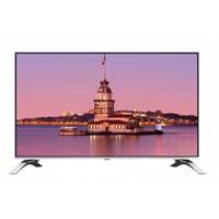 Vestel 49UA9600 49'' 4K ULTRA İNCE 124 EKRAN LED TV