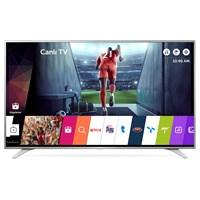 """LG 60UH650V 60""""152 Ekran [4K]Uydu Alıcılı Smart[webOS 3.0] LED TV(YENİ 2016)"""