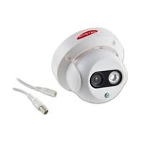 Mastek 900 Tvl 3,6 Mm 1 Atom Led Dome Güvenlik Kamerası